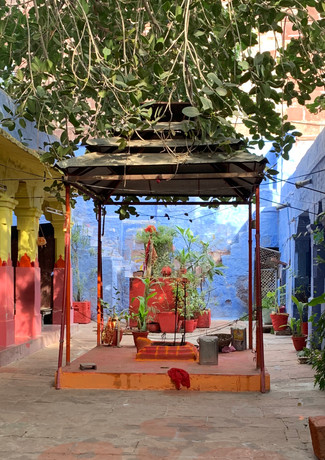 Village Temple.jpg