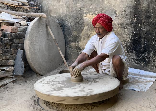 Rajasthan.HEIC