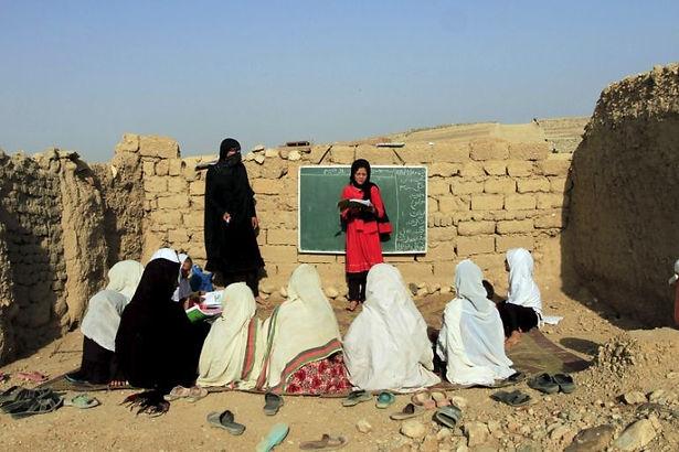 Girls Education Afghanistan 1.jpg