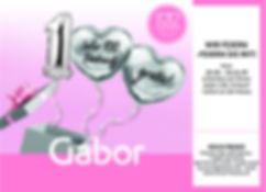 Gabor_SchuhFröwis_gb.jpg