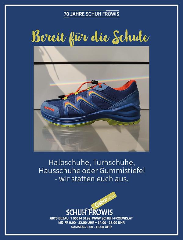 SchuhFroewis_Schulstart.png