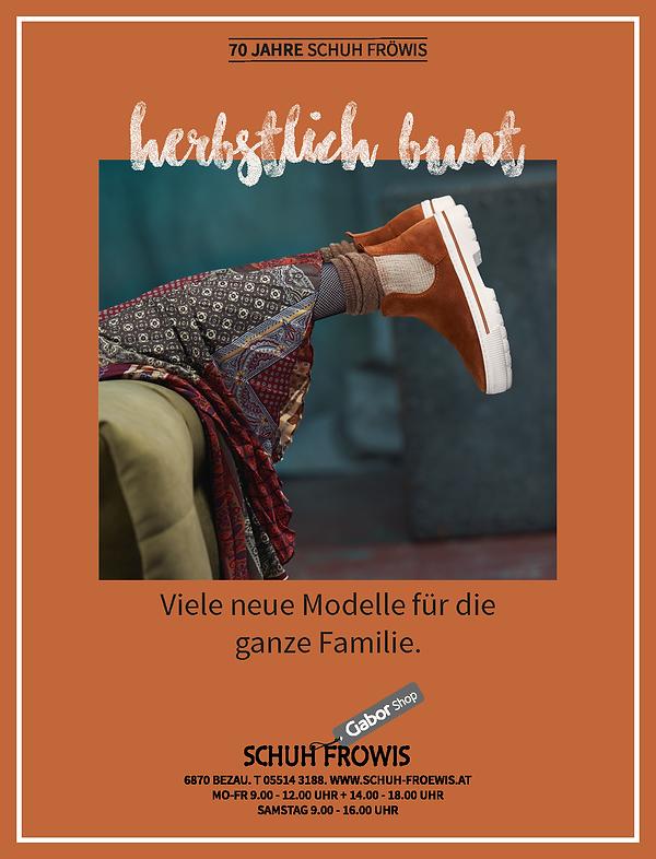 SchuhFroewis_KW39_VNLokal_druck.png