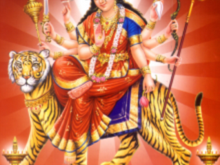 What is Durga Baby?