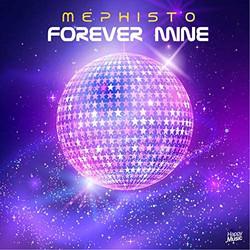 Mephisto - forever mine