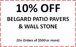 Belgard-Coupon.png