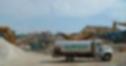 Diesel-2-300x159.png