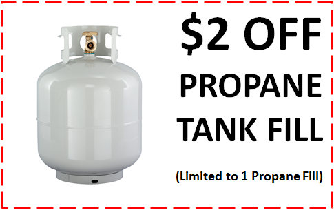 Propane-Coupon.png