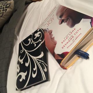 Super Soul Sunday: Book Club Edition