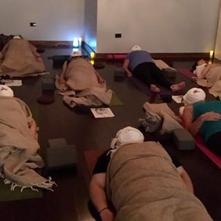 Yoga Spa Night.jpeg