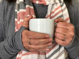 Self Care/Self Love Tea Meditation