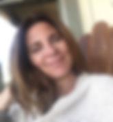 Colleen.Headshot.jpg