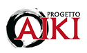 logo_ProgettoAiki_new_s.png