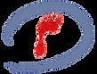 mutokukai-logo-img.png