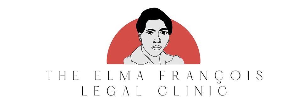 Elma Francois Logo Wide.png