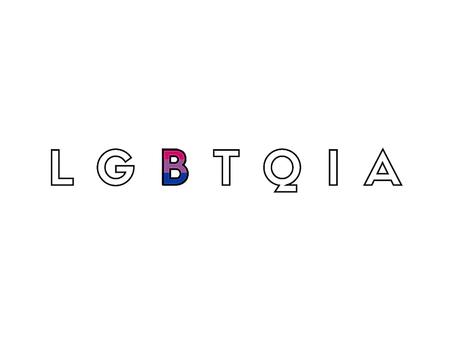 Bisexual Adventures with Calivé