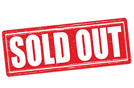 sold-out-1250.png