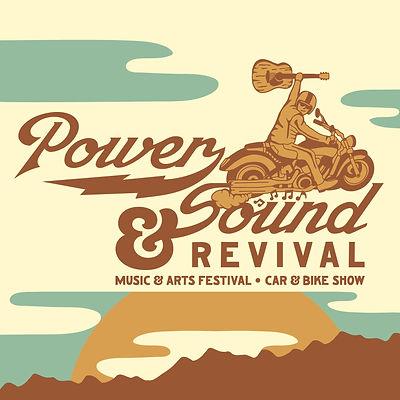 Power and Sound_Social_Squares-07.jpg