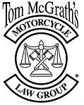 motorcyclelaw.jpg