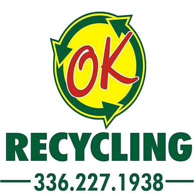 okrecycling_edited.png