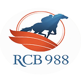 rcb988.png