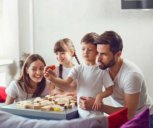 מרכז ערבה - קליניקה לטיפול אישי זוגי ומשפחתי