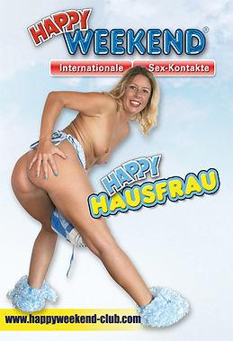 happy hausfrau.jpg