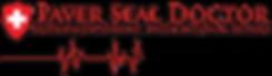 Paver Seal Doctor Logo