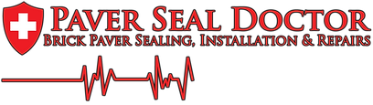 Paver Seal Doctor Logo