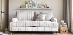 country-sofa
