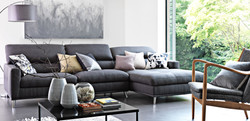 contempory-sofa
