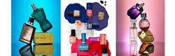 cosmetics-new