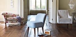 sofa-interiors