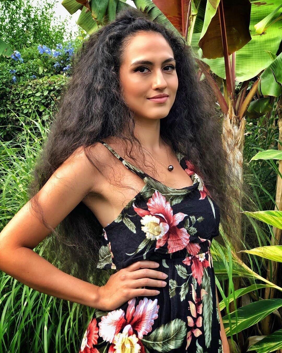 Jessy Munoz
