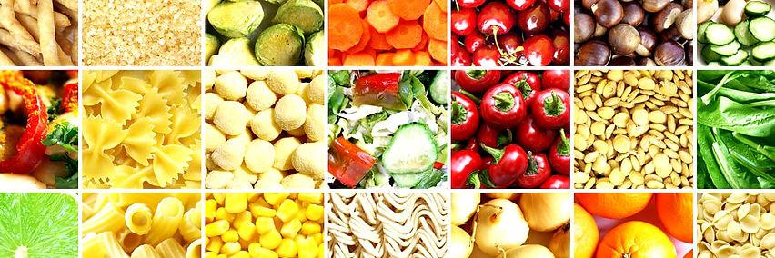 tru-food-services-banner40080.......jpg