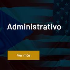 administrativo.jpg