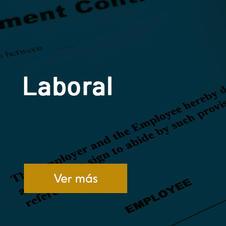 laboral.jpg