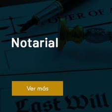 notarial.jpg