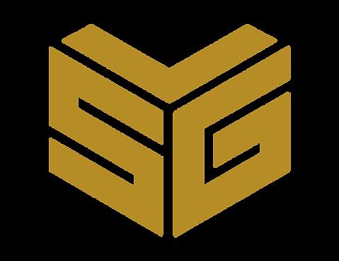 SEILHAMER-logoMaster-Graphics---copia.pn