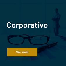 corporativo.jpg