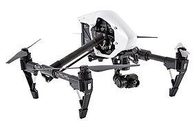 FLIR-DJI-Zenmuse-XT-Drone.jpg