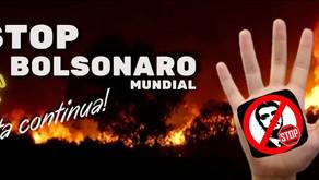 Stop Bolsonaro 3 - Programação (11.10)