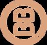 BB dumplings logo circle.png