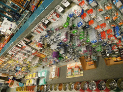 store view