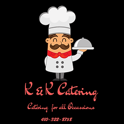 K & K Catering.png