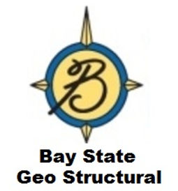 Bay State Geo Structural