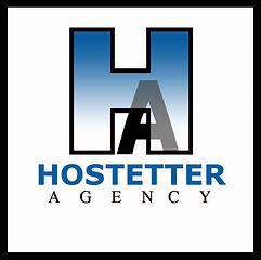 Hostetter Agency Logo.jpg