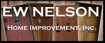 EW Nelson Home Improvement Logo.png