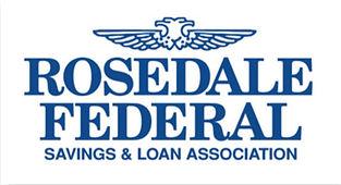 Rosedale Federal Savings and Loan