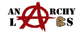 Anarchy LABS 3.png
