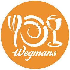 Wegmans.png